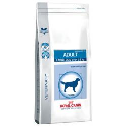 Royal Canin Adult Large Dog 4 kg