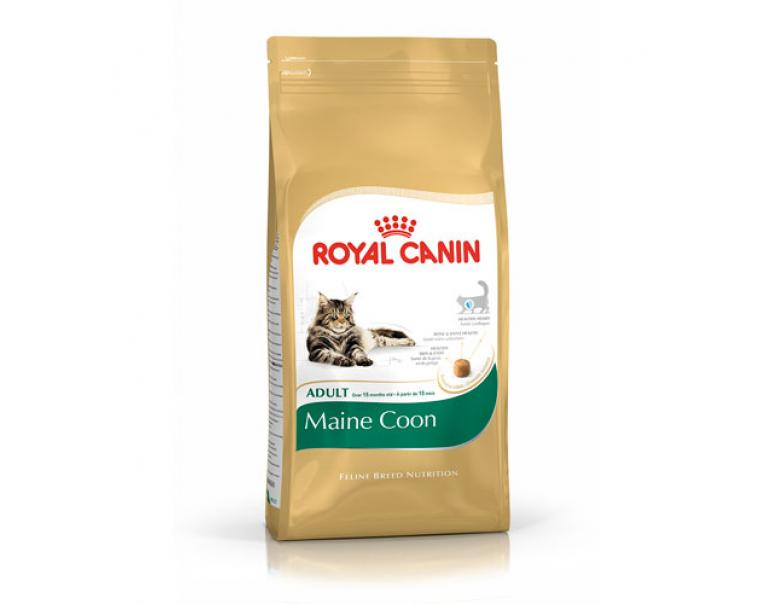 Royal Canin Adult Maine Coon 10 kg
