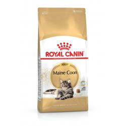 Royal Canin Adult Maine Coon 10kg