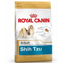 Royal Canin Adult Shih Tzu 3 Kg