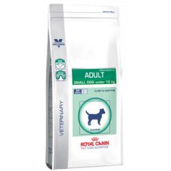 Royal Canin Adult Small Dog (Under 10kg) 8kg