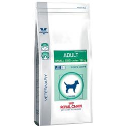 Royal Canin Adult Small Dog (Under 10kg) 2kg