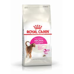 Royal Canin Aromat Exigent 400g