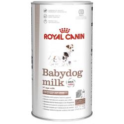Royal Canin Baby Dog Milk 400g