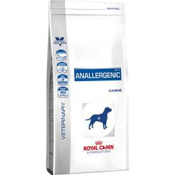 Royal Canin Canine Anallergenic 3 kg