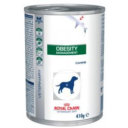 Royal Canin Canine Obesity Management 410gr