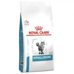 Royal Canin Cat Hypoallergenic 0,4Kg