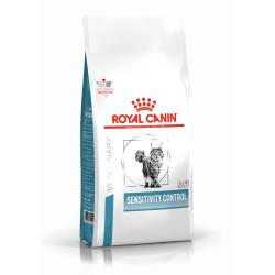 Royal Canin Cat Sensitivity Control 400g