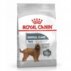 Royal Canin Dental Care Maxi 9Kg