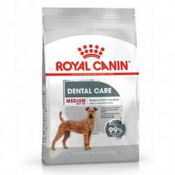 Royal Canin Dental Care Medium 10Kg