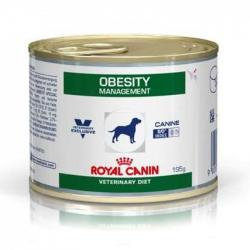 Royal Canin Diet Perro Mantenimiento/Obesidad