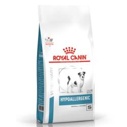 Royal Canin Dog Hypoallergenic Special Small 1kg