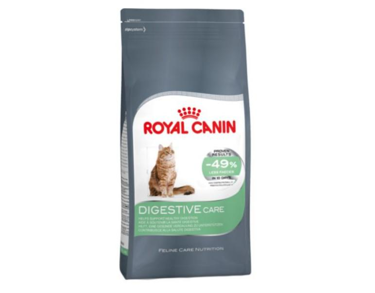 Royal Canin FCN Digestive Care 2kg