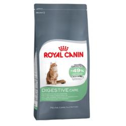 Royal Canin FCN Digestive Care 400g