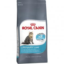 Royal Canin Feline Care Nutrition Urinary Care 400g