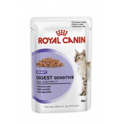 Royal Canin Feline Digest Sensitive 85g