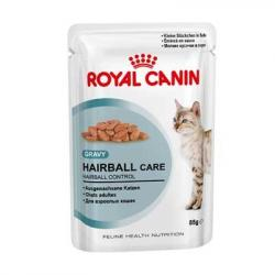 PACK AHORRO Royal Canin Feline Hairball Care Húmedo 12x85g