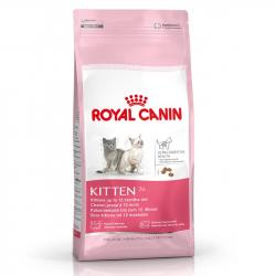 Royal Canin Feline Kitten 36 2kg