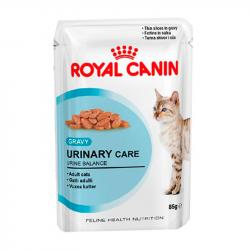 Royal Canin Feline Urinary Care 85g