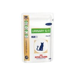 Royal Canin Feline Urinary S/O 100g