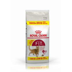 Royal Canin Fit32 10 + 2 kg