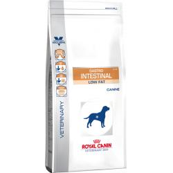 Royal Canin Gastro Intestinal Low Fat  6 kg