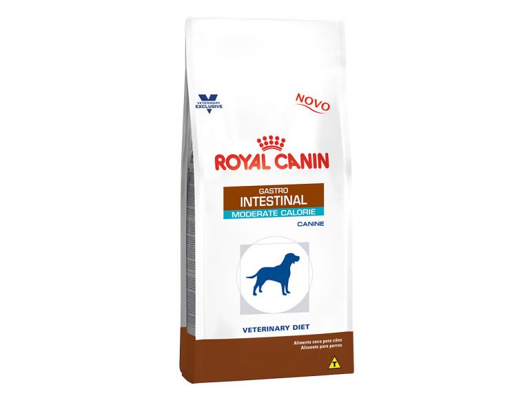 Royal Canin Gastro Intestinal Moderate Calorie 14 kg