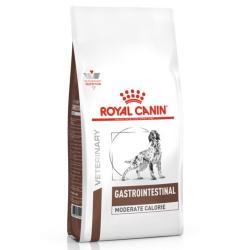 Royal Canin Gastro Intestinal Moderate Calorie 7.5 kg