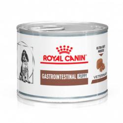 PACK AHORRO Royal Canin Gastro Intestinal Puppy 12x195g