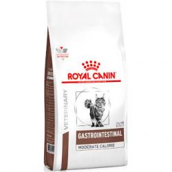 Royal Canin Gastrointestinal Moderate Calorie 2kg