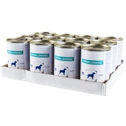 PACK AHORRO Royal Canin Hypoallergenic 12x400gr