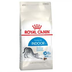 Royal Canin Indoor 27  2 kg