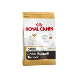 Royal Canin Jack Russell Adulto Alimento para perros 3 kg