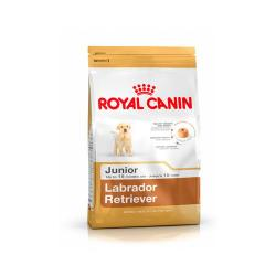 Royal Canin Labrador Retriever Junior 3 kg