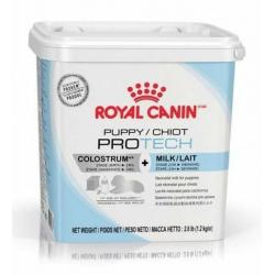 Royal Canin Leche Pro Tech 300g