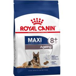 Royal Canin Maxi Ageing 8+ 3Kg
