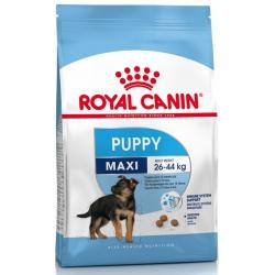 Royal Canin Maxi Puppy 10Kg
