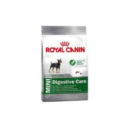 Royal Canin Mini Digestive Care 0.8 Kg