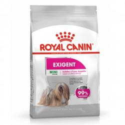 Royal Canin Mini Exigent Saco de 1kg