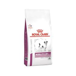 Royal Canin Mobility C2P+ para Perro Adulto Mini 3,5kg