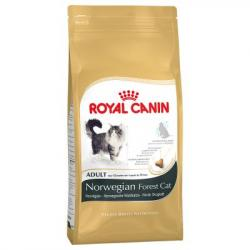 Royal Canin Norwegian Forest 2 kg