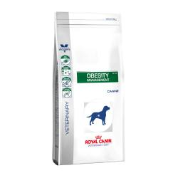 Royal Canin Obesity Management 1.5 kg
