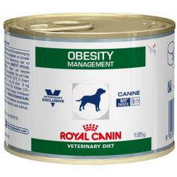 Royal Canin Obesity Management 195gr
