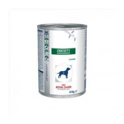 PACK AHORRO Royal Canin Obesity Management 12x410gr