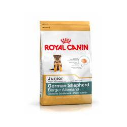 Royal Canin Pastor Alemán Junior 3 kg