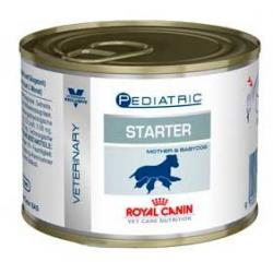 Royal Canin Pediatric Starter 195g