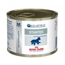 PACK AHORRO Royal Canin Pediatric Starter Mother & Babydog 12x195g