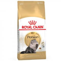 Royal Canin Persian Pienso Gato Persa Adulto 4kg