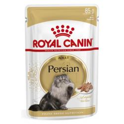 Royal Canin Gato Adulto Persa 12 x 85 g