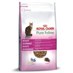 Royal Canin Pure Feline 1.5 kg